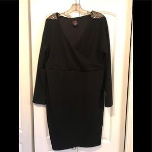 Torrid Rebel Wilson Dress Size 2